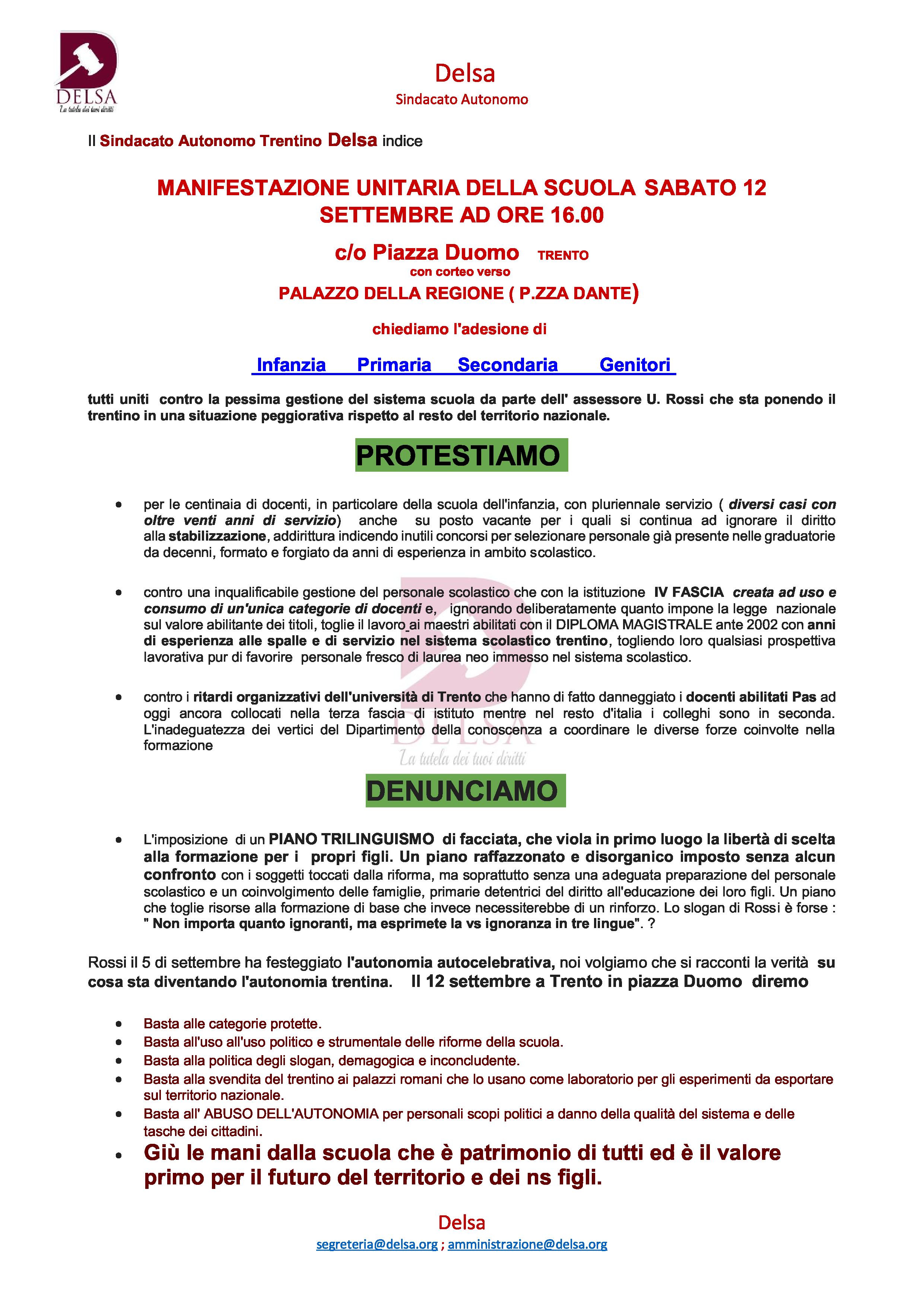 Delsa-Volantino-12-settembre-2015_0001